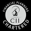 Chartered Financial Adviser