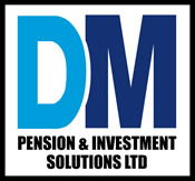 independent financial advisor Glasgow, Lanarkshire Scotland, East Kilbride