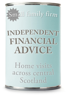 Financial advisor Motherwell, IFA in Motherwell, Financial adviser near Motherwell, annuity advice Motherwell